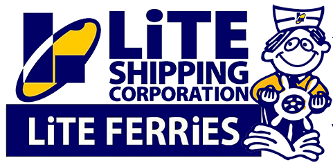 lite ferries official website